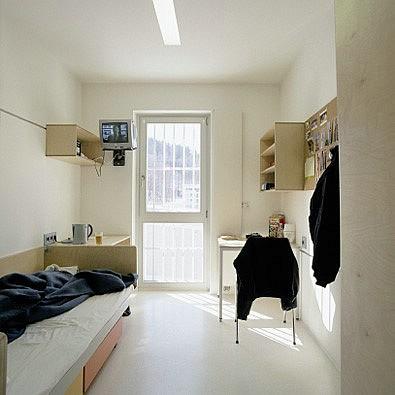 jail13